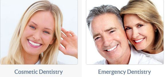 Finding the right Cosmetic Dentist in Beverly HillsDental problems are not just about cavity filling, root canal treatment and teeth whitening. In this day and age, the demand of cosmetic dental surgeries and therapies are gaining popularity.