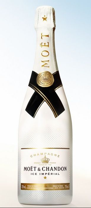 ~ Moet & Chandon Champagne   The House of Beccaria