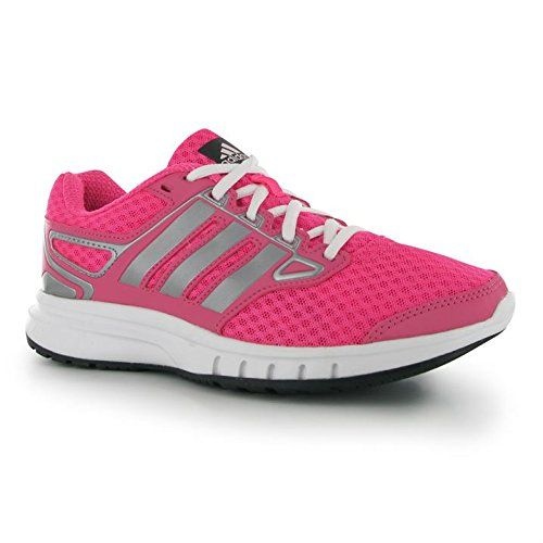 Ladies adidas Galactic Elite Running Shoes UK 55  US 75 * Want additional info? Click on the image.(This is an Amazon affiliate link)