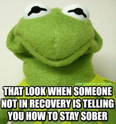 addiction recovery sobriety quotes humor sober funny celebrate rocks meme anonymous drug overcoming addict narcotics clean alcohol mysteries rehab alcoholism