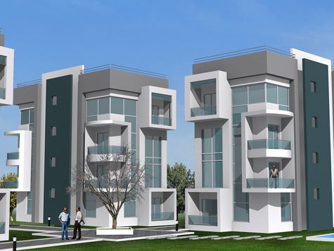 3 BHK Apartment / Flat for Sale in Kozhikode - http://www.realtyneeds.in/residential-property/3-bhk-apartment-flat-for-sale-in-kozhikode-kozhikode/PRP1027