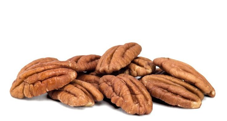 Need a new snack to help you get through your days? Pecans might just be your new favorite. Rich in vitamins and minerals, pecans have many health benefits including lowering risks of cardiovascular diseases! http://www.foods4betterhealth.com/all-about-pecans-nutrition-health-benefits-healthy-recipes-29416