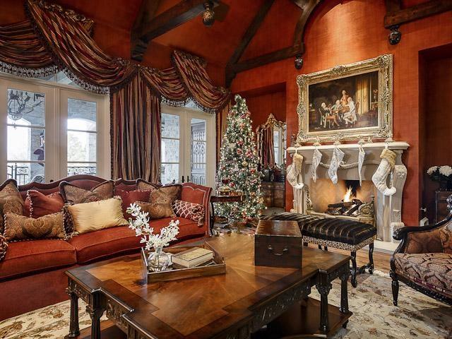 Elegant Rooms 1720 best elegant interiors 2 ✿✿ images on pinterest   living