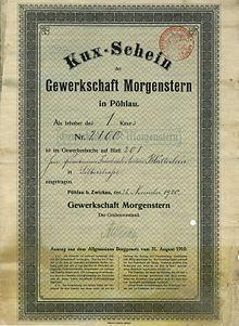 Kux – Wikipedia