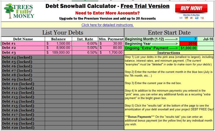 17 best ideas about debt snowball on pinterest dave ramsey joe jonas girlfriend list and debt