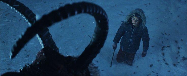 Krampus Movie Image 1