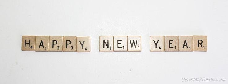 propósitos Realkiddys, feliz año, happy new year