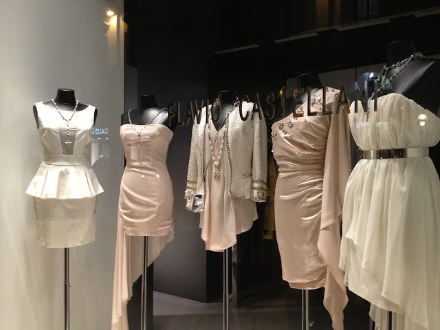 Italian Fashion Style Pinterest Italian Fashion Lifestyle Blog And Fashion Beauty