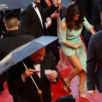 Cannes, errori di stile sul red carpet Grazia.it