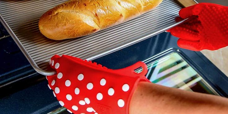 Perfect Pairs of Oven Mitts for Protection and Comfort #Oven #mitts