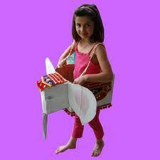 Google Afbeeldingen resultaat voor http://www.verjaardagsfeestje.net/wp-content/uploads/2010/05/knutsel-olifant.gif