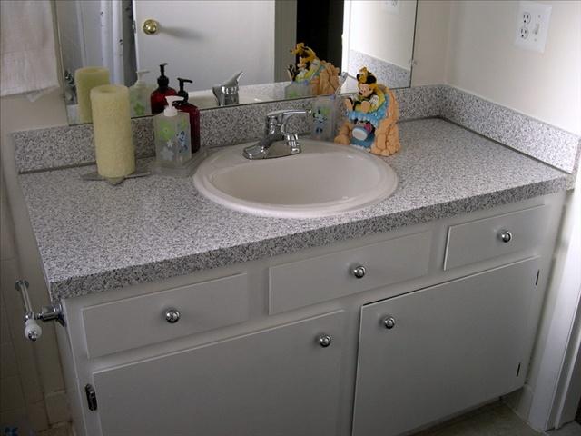 10 best EZ Faux Granite Ideas images on Pinterest | Faux granite ...