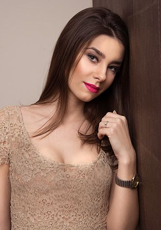 Serbian Dating - Meet Serbian Singles Free