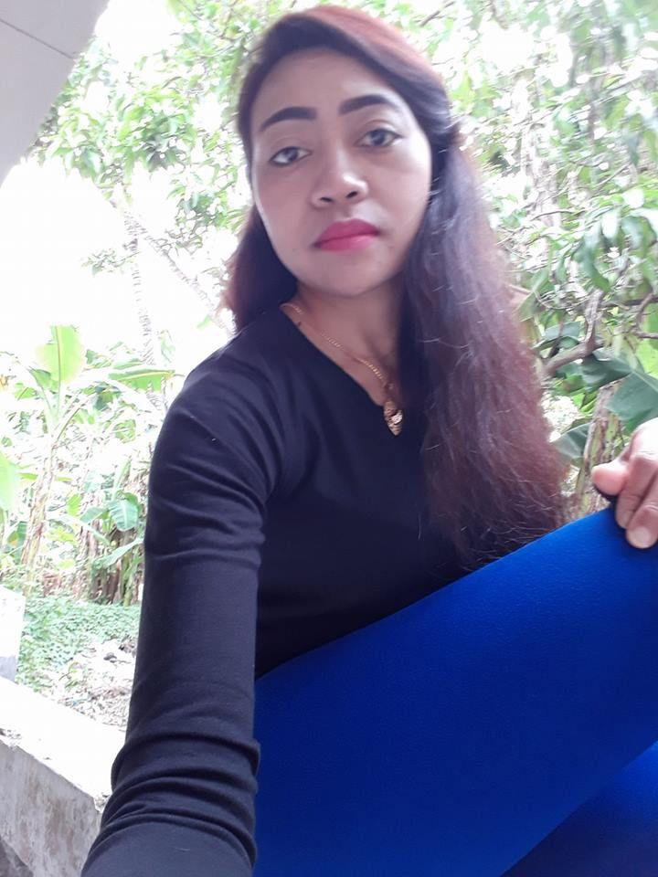 Pin Di Group Janda Kembang
