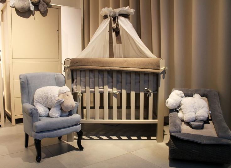 Meble dziecięcce / Kids furniture Quax