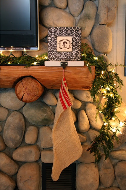17 Best Images About Fireplace On Pinterest Mantel