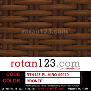 RTN123-PL-VIRO-00010 BRONZE