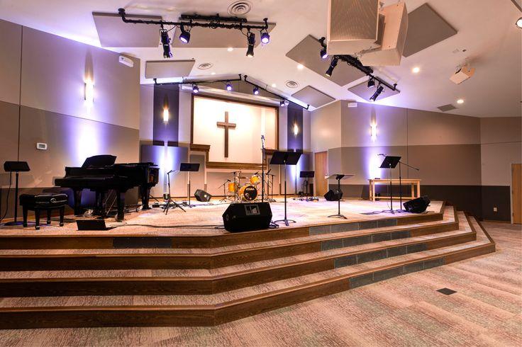 Faith E-Free Church, KS