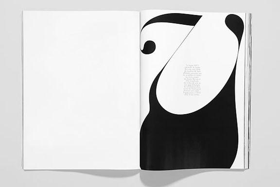 Fabien Baron: Design Revolutionary?