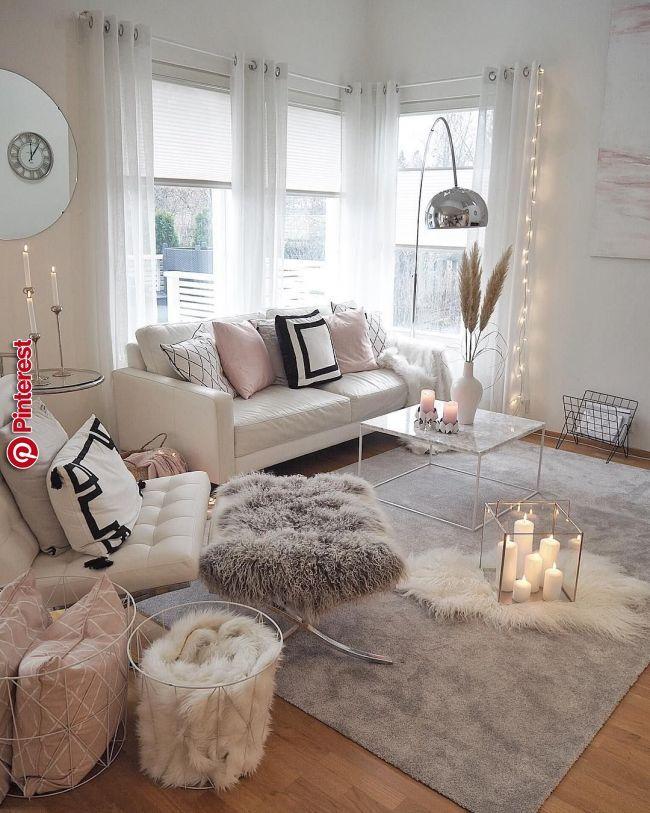 Beautiful living room  Beautiful Home ideas in 9  Pinterest