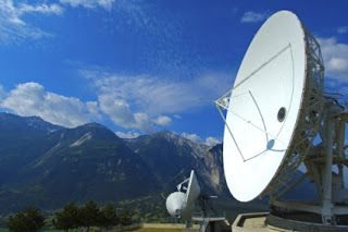 Hacker Cracks Satellite Communications Network, How Big Problem Is This?