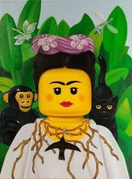 Image result for frida kahlo paintings famous