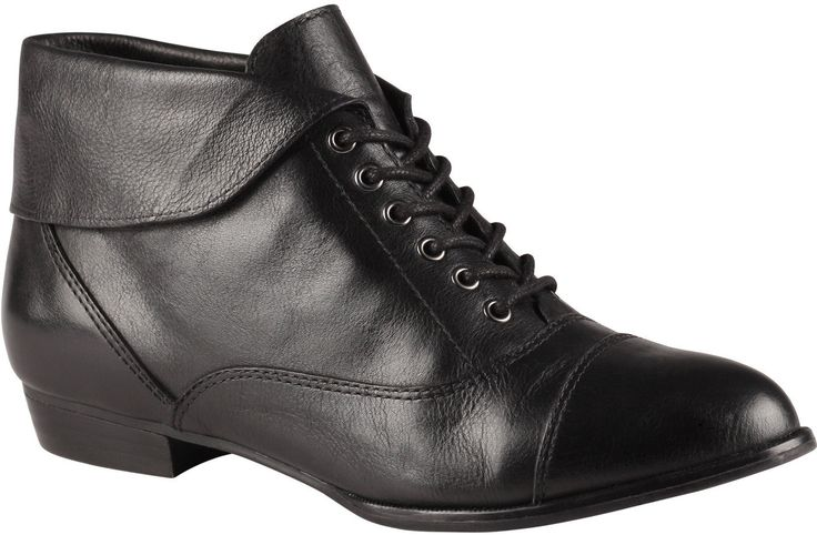 #aldoshoes.com            #women boots              #JONS #women's #ankle #boots #boots #sale #ALDO #Shoes.                       JONS - women's ankle boots boots for sale at ALDO Shoes.                                                http://www.seapai.com/product.aspx?PID=1058496