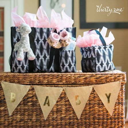 Holiday Gift Gallery | Thirty-One Gifts