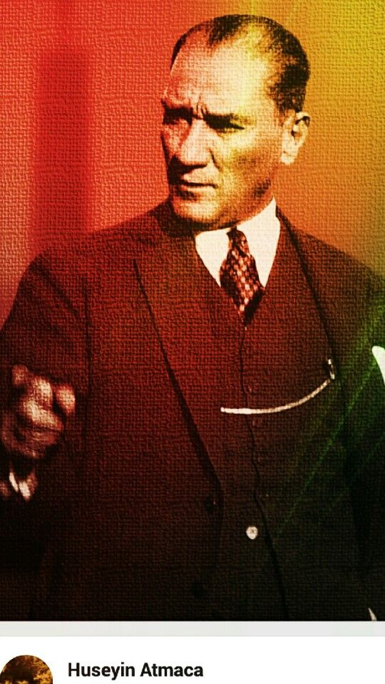 :::: PINTEREST.COM christiancross :::: ATATÜRK +++ the British tried twice to conquer Egypt, succeeded onc for over 70 years, till Nasser kicked them out, then the British, the French and Israel tried again in 1956. Succeeded to take Port Said for a very short period. The British (Churchil) tried to take Turkey, Kamal Ataturk, a womanizing hidden Jew, managed to stop them (Churchil killed 100 thousand Turks in the process). Ataturk became a hero, and Islamic Turkey became secular. Ataturk…