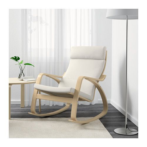 Best 25 rocking chair blanc ideas on pinterest rocking chair enfant rocki - Rocking chair blanc pas cher ...