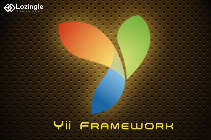 #WebApplicationDevelopment is a new tool named as Yii. Here is an insight: http://lozingle.com/blog/a-brief-on-yii/