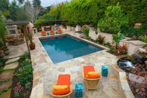 Amazing Pools Pool. Backyard DecksBackyard RetreatPool AccessoriesIdeas For  DecoratingLuxury ...
