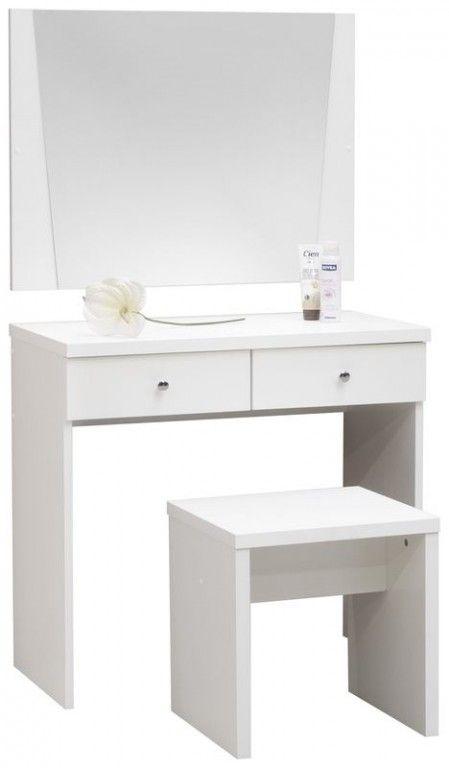toaletní stolek - Hledat Googlem