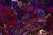"New artwork for sale! - "" Dog Puppy Yorkshire Terrier  by PixBreak Art "" - http://ift.tt/2vFcwx0"