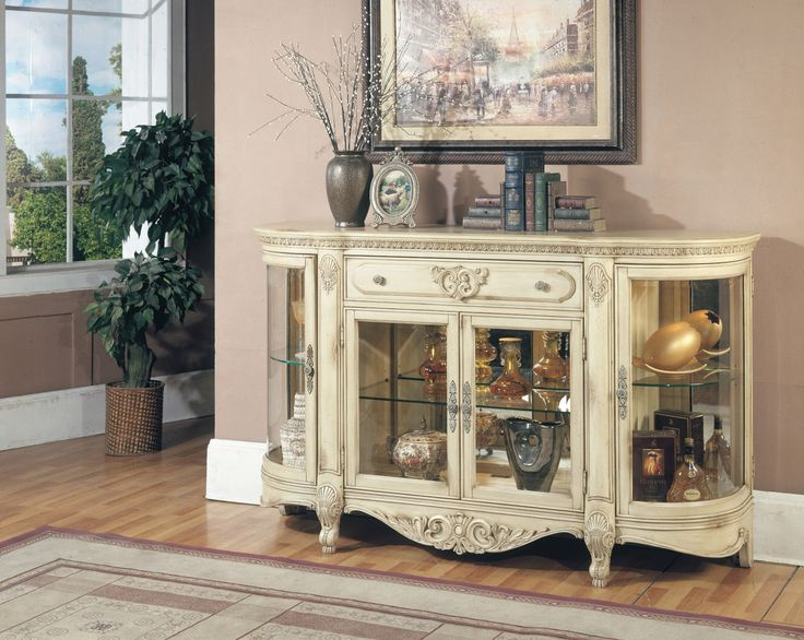 French Country Furniture Catalog | ... U003e Dining Room Furniture U003e Buffet U003e  Dining
