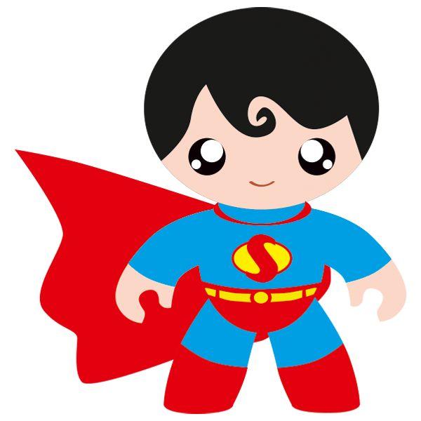 super heroes animados niños - Buscar con Google