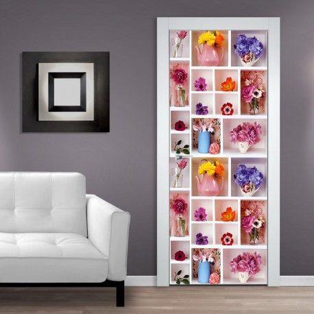 547 besten Dekorationshop Bilder auf Pinterest Einfach - modern tapezieren
