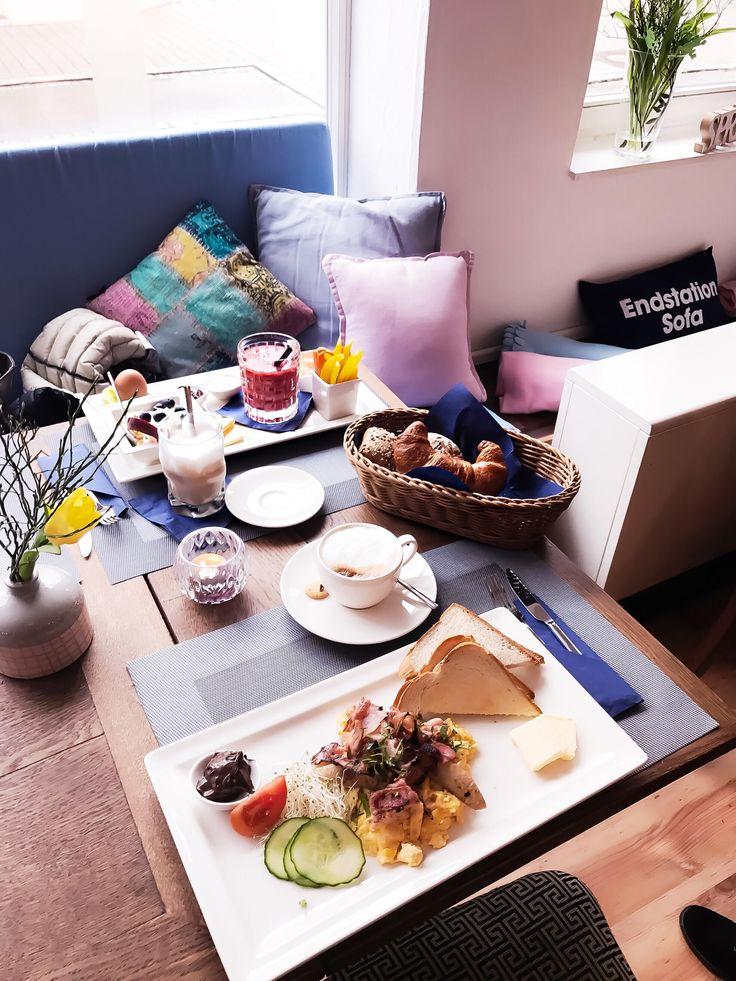lauffen-lichtburg-café&küche-frühstück