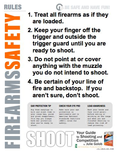 Best Firearm Safety Images On   Hand Guns Revolvers