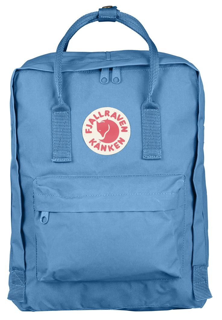 kanken summer sale