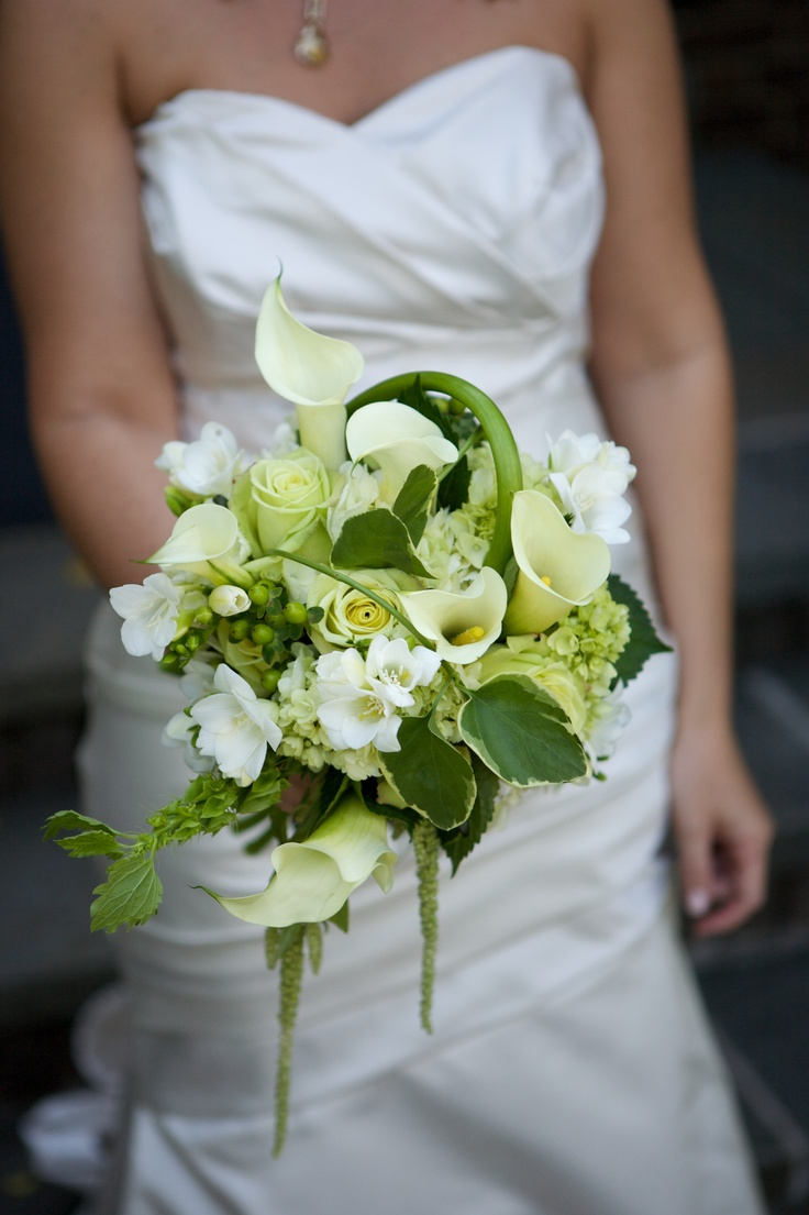 best favorite flowers images on pinterest wedding bouquets
