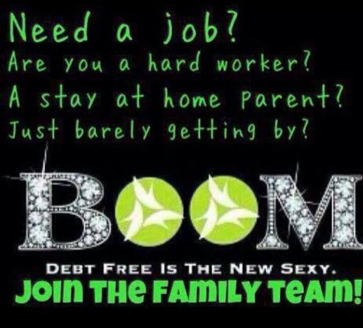If you are self motivated, great with people,and want to be at your best health, contact me about the opportunity with It Works! Global.