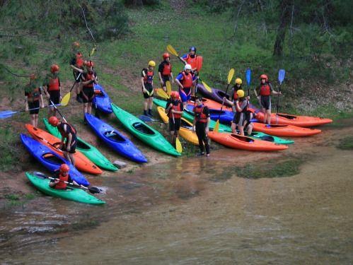 Campamento de inmersión en inglés en Cazorla de Berlitz https://www.campamentos.info/Campamentos-de-verano/Espana/Andalucia/Jaen/Campamento-de-inmersion-en-ingles-en-Cazorla-de-Berlitz-619