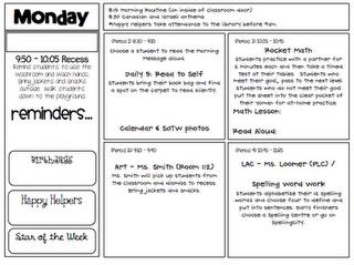 Teachers' day, Templates and Teaching on Pinterest