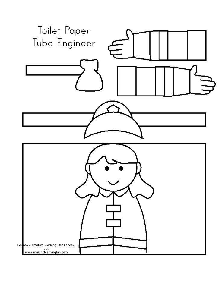 33 best work crafts images on pinterest activities for children