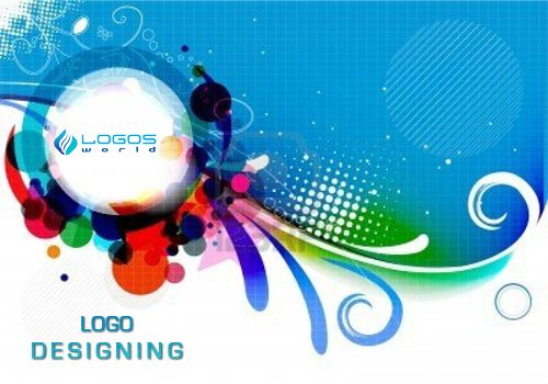 Logos World's on line free logo creator software is easy to use and you can add a value to your business brand by designing a cool logo through it.