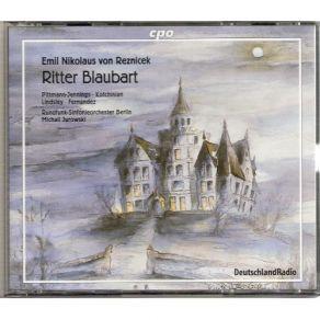 http://www.music-bazaar.com/classical-music/album/898211/Reznicek-Ritter-Blaubart-Jurowski/?spartn=NP233613S864W77EC1&mbspb=108 Collection - Reznicek - Ritter Blaubart, Jurowski (2003) [Opera, Classical] #Collection #Opera, #Classical