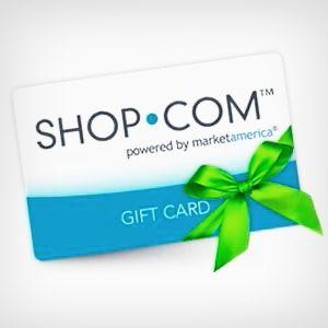"""¡¡Rezagados de ultima hora !! ¡¡ Aprovechad la oportunidad para hacer llegar la carta con vuestros regalos de los Reyes Magos !! By @almudenapersa """"Todavía te faltan regalos pero ¿No te ha dado  tiempo para ir a comprarlo todo ? Sorprende con la Tarjeta regalo de es.shop/makeupstudio ¡Y desde solo  5€...! #es.shop.com/makeupstudio#motivescosmetics #cellularlaboratories #lumieredevie #Isotonix#regalosUtiles #maquillaje #cuidadofacial  #comprasamedida"""""""