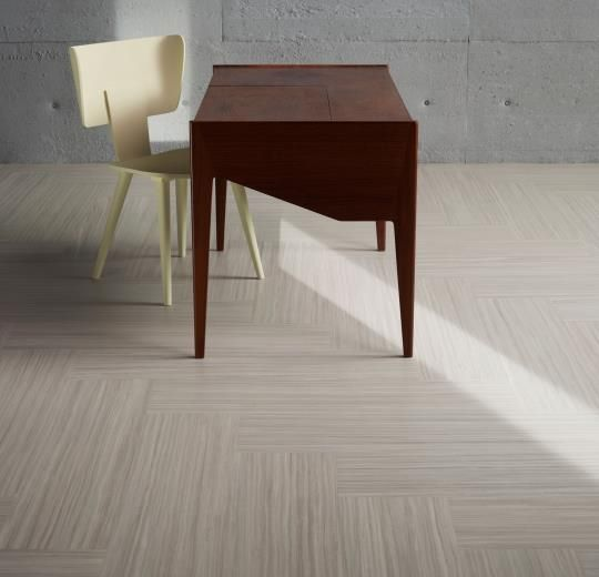 flooring -- Like the herringbone t5232 rocky ice