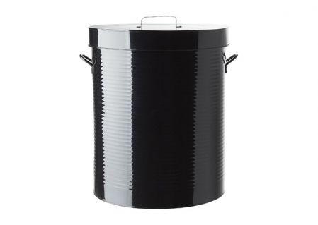 ILVA - Havem�bler - Sommerartikler - T-bucket